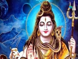 Know more about Mahashivratri festival and who are Aghori and why this festival is so important for them