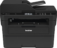 Driver Brother MFCL2750DW