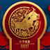 Patuhi Prokes Covid-19, Warga Tionghoa Mimika Rayakan Imlek di Rumah Masing-Masing