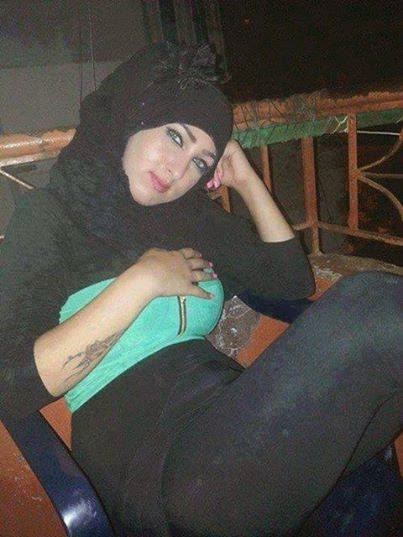 Arab leggings women