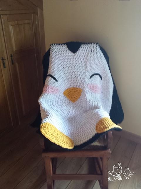 alfombra-pinguino-trapillo