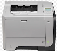 Télécharger HP Laserjet P3005dn Pilote Pour Windows et Mac