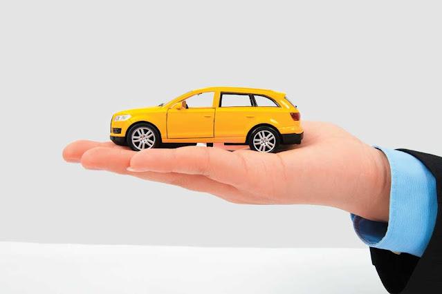 Arkansas's cheapest car insurance for 2021