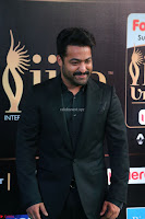 Jr. NTR at IIFA Utsavam Awards 2017 (22).JPG