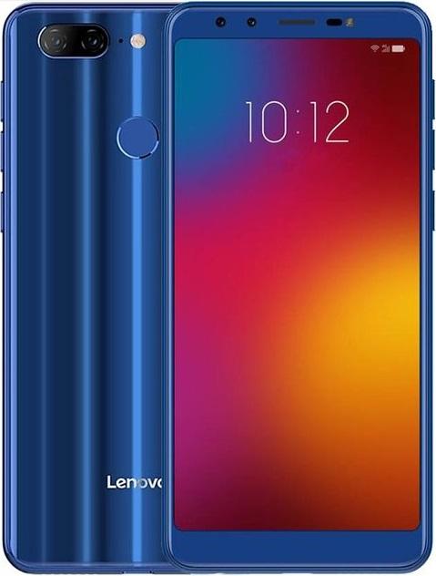 موبايل Lenovo K9 بسعر 2450 جنيه على جوميا مصر