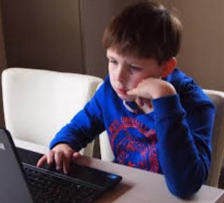 Software Edit Video Laptop profesional