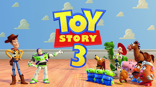Download Toy Story 3 HINDI Full Movie [HQ]