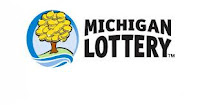 Michigan Lottery | MichiganLottery - run by Michigan State on michiganlottery.com