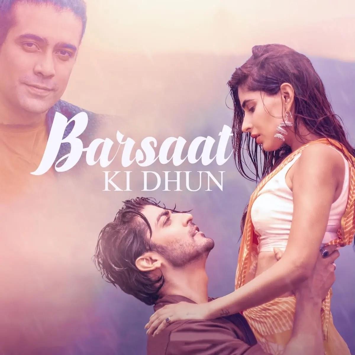Barsaat Ki Dhun Mp3 Song Download 320kbps Free