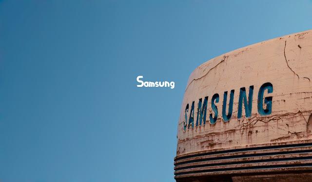 Samsung Electronics Company Ltd.- www.betraybd.com