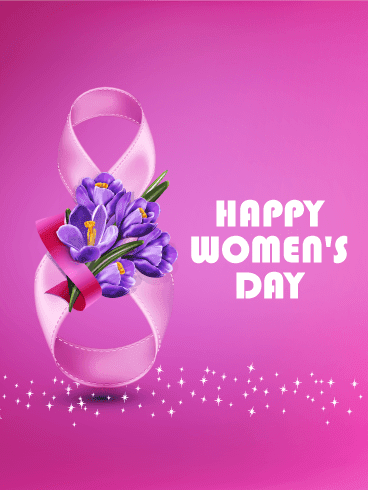 womans day 2021 quotes in hindi