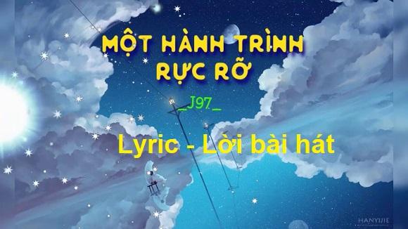 loi-bai-hat-mot-hanh-trinh-ruc-ro-jack