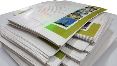 Photocopy màu giá rẻ tại Hà Nội