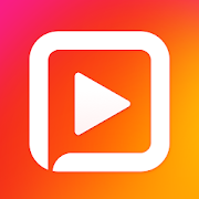 Video Maker & Photo Slideshow, Music – FotoPlay [Ad-Free]