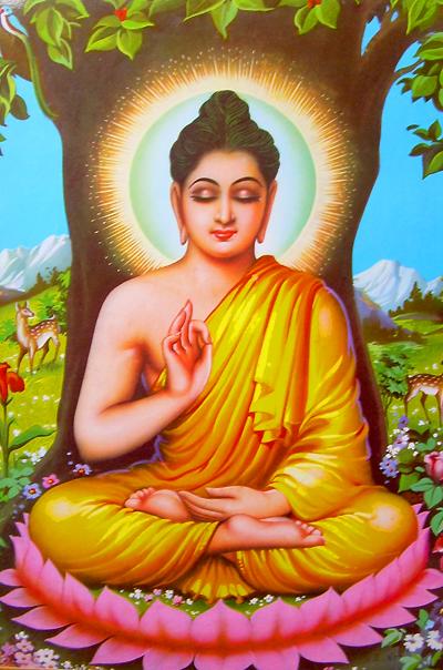 God Krishna Hd 3d Wallpaper Trimurti Y Las Castas De La India Vishn 250