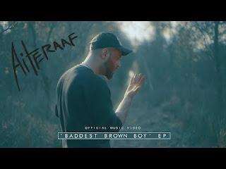 Aiteraaf Lyrics Rap Demon