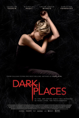Dark Places 2015 watch full english movie online
