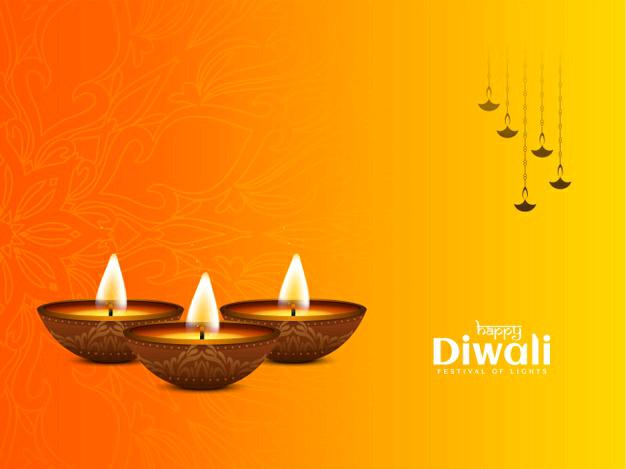 happy dev diwali images