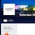ESC2020: Roterdão é a cidade anfitriã do Festival Eurovisão 2020?
