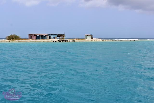 Melhores passeios em Aruba