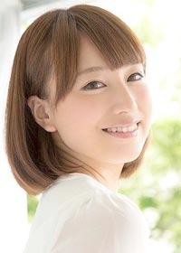 Actress Minami Hatsukawa