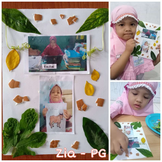 kreasi-figura-anak-play-group