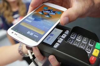Зарегистрированы правила работы Системы быстрых платежей