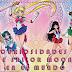 Curiosidades: Sailor Moon en el mundo