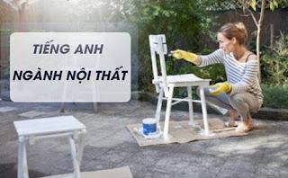 tieng-anh-chuyen-nganh-noi-that