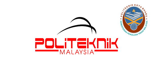 Program Yang Ditawarkan Di Politeknik Kota Bharu Malay Viral