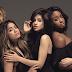 Há um ano, Camila Cabello deixava o Fifth Harmony
