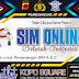 Polres Bandung Buka Layanan Perpanjangan SIM Online untuk Seluruh Indonesia di Outlet Kopo Square