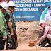 Bangun Poli 4 Lantai, Bupati Jember Lakukan Peletakan Batu Pertama