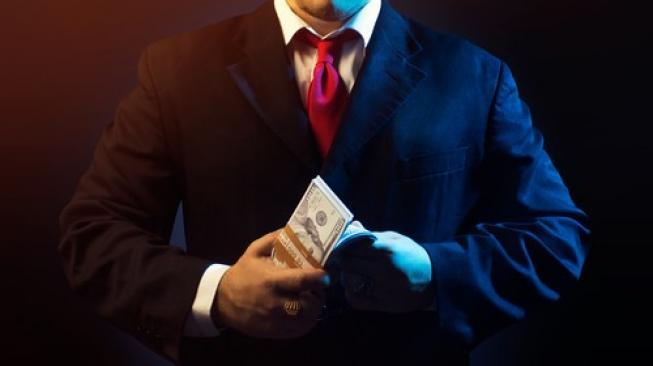 Ada Terdapat 5 Mafia Yang Di Anggap Sangat Berbahaya Di Dunia