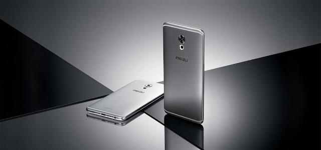 سعر ومواصفات هاتف  Meizu M6s بالصور والفيديو