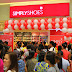 Simply Shoes opens 13th store at CityMall Kalibo