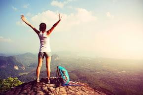 Menjalani Hidup Sehat dengan Mengubah Kebiasaan Anda