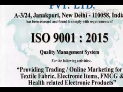 Legal Documents Proof Of Safe Shop - Buy legal documents online