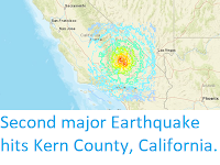 http://sciencythoughts.blogspot.com/2019/07/second-major-earthquake-hits-kern.html