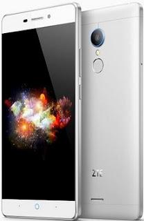 SMARTPHONE ZTE BLADE X9 - RECENSIONE CARATTERISTICHE PREZZO