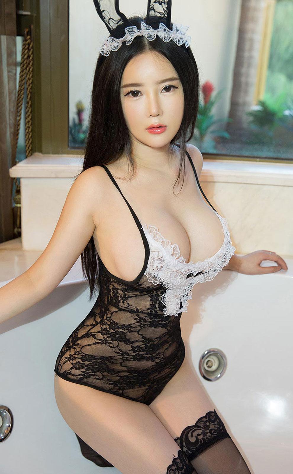陶欣儿 2