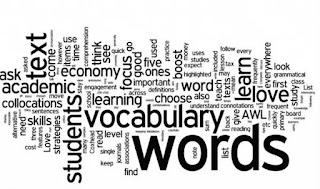 write 2000 words to rank