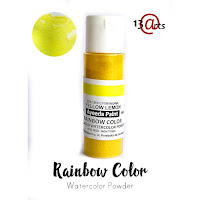 www.artimeno.pl/pl/rainbow-color-farba-w-proszku/6018-13arts-rainbow-color-yellow-lemon-zolcien-cytrynowy-28g