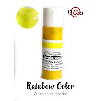 www.artimeno.pl/pl/rainbow-color-farba-w-proszku/6018-13arts-rainbow-color-yellow-lemon-zolcien-cytrynowy-28g