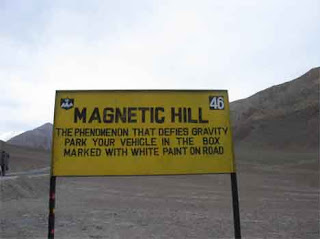 magnetic-hill