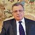 Embaixador da Rússia na Turquia é morto a tiros em atentado em Ancara