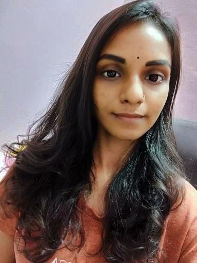 Sexy Tamil Girl Nude Pics