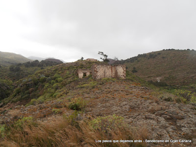Casas del Cortijo