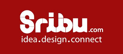 Sribu- Daftar website ffreelancer di indonesia