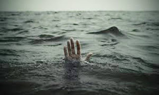5-boys-died-in-darbhanga-pond